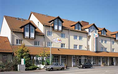 lampertheim casino